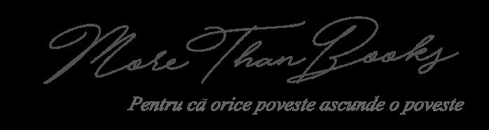 Logo_morethanb00ks
