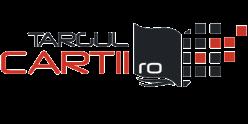 targul-cartii-561x280.png